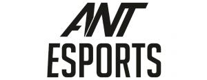 ANT eSports